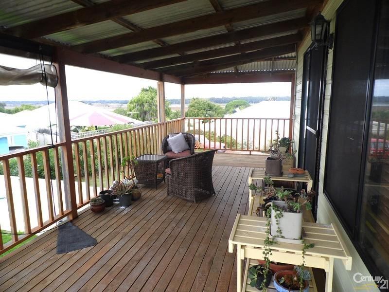 19 Boobook Rise, Peppermint Grove Beach - House for Sale in Peppermint Grove Beach