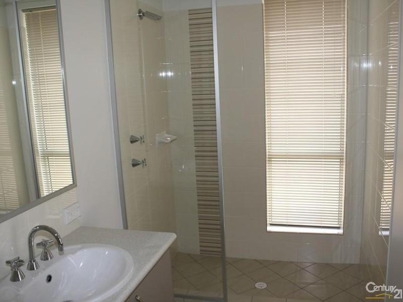 15 Beraking Loop, Dalyellup - House for Rent in Dalyellup