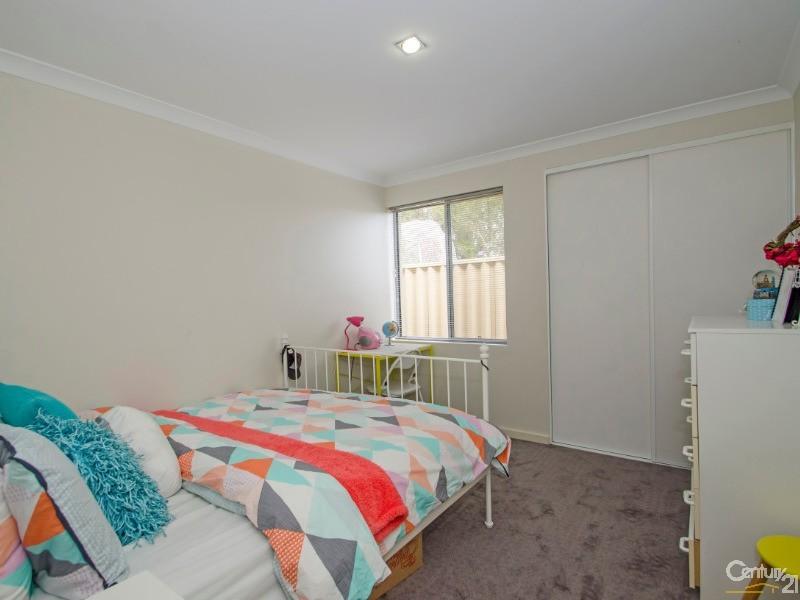 2/7 Ballarat Court, Eaton - Unit for Rent in Eaton