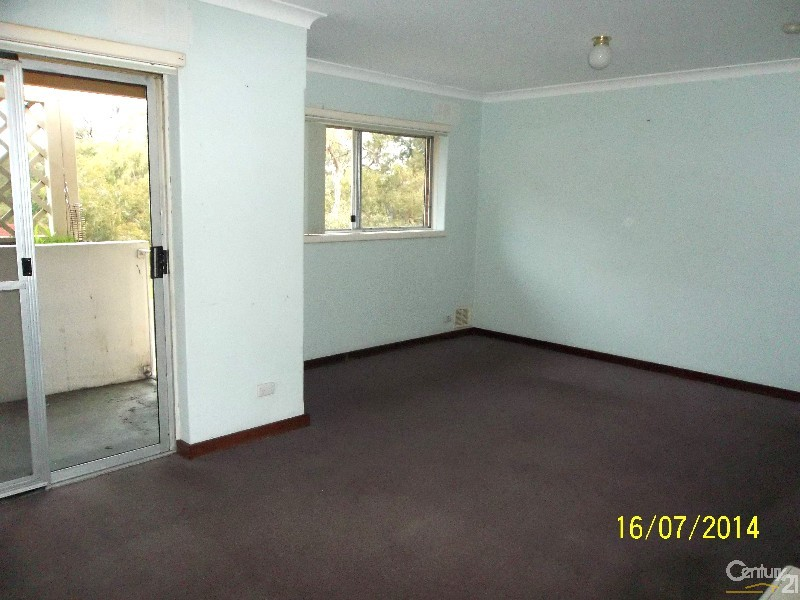40/2 Rand Court, Withers - Unit for Rent in Withers