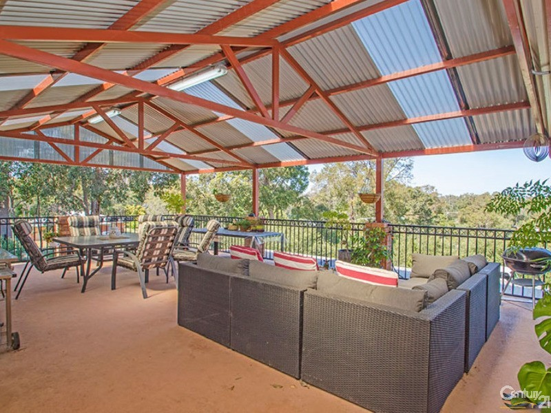 24 Crowd Road, Gelorup - House for Sale in Gelorup
