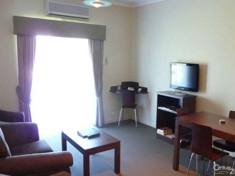 20/105 Old Coast Road, Pelican Point - Unit for Sale in Pelican Point