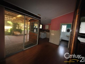 CENTURY 21 Advance Realty Property of the week