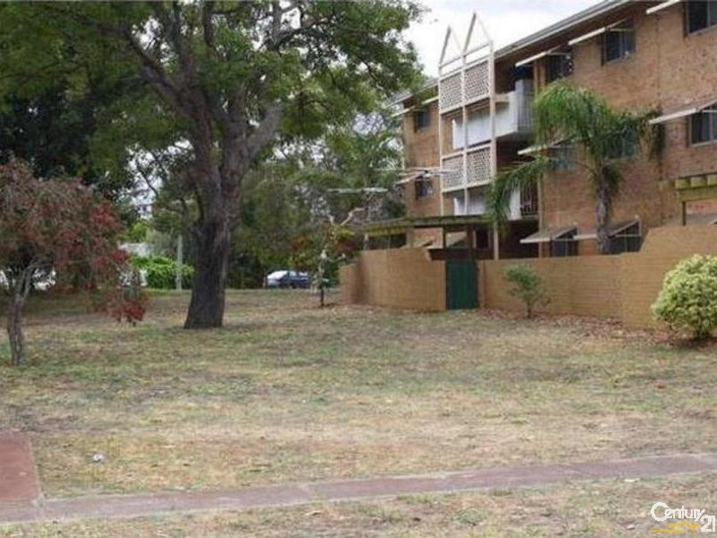 32/3 Wilkerson Way, Withers - Unit for Rent in Withers