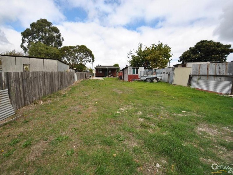 114 Wittenoom St, Collie - House for Sale in Collie