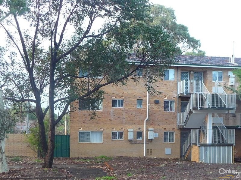 19/2 Rand Court, Withers - Unit for Rent in Withers