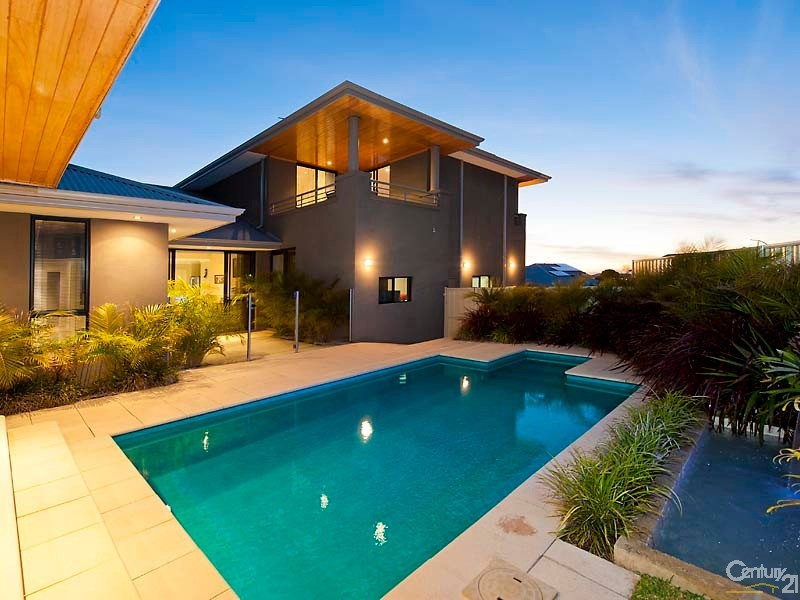 10 Chaudiere View, Australind - House for Sale in Australind