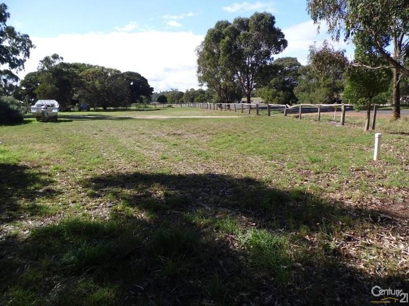 Lot 187 Edwards Road, Stirling Estate - Land for Sale in Stirling Estate