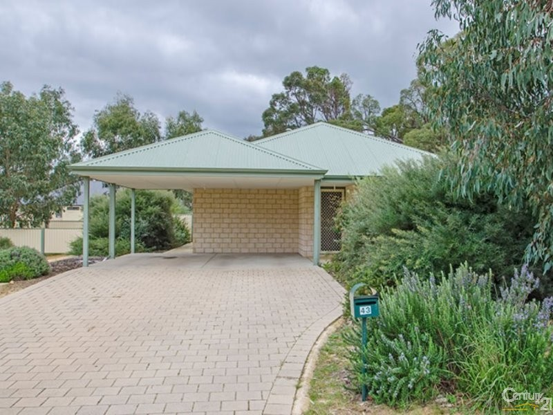 43 Porter Street, Collie - House for Sale in Collie