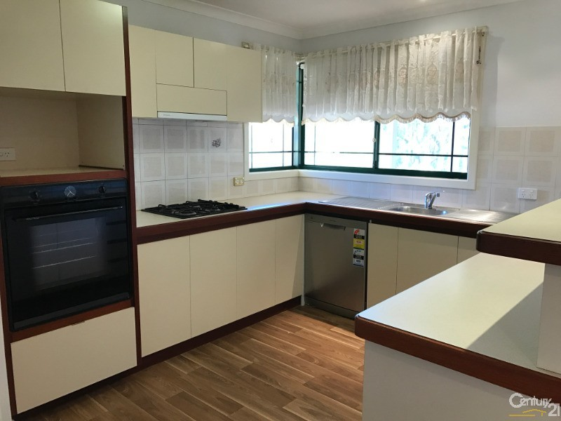 4 University Close, College Grove - House for Rent in College Grove