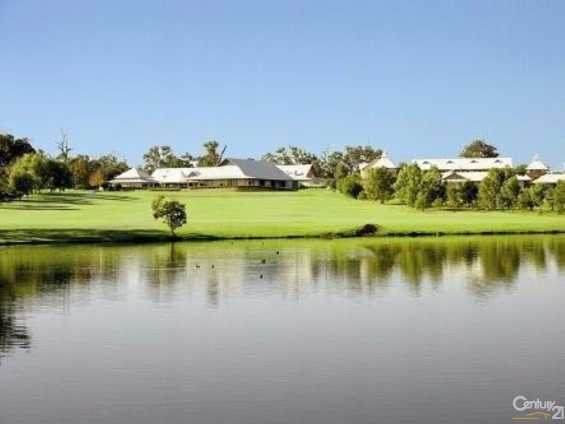 11/105 Old Coast Road, Pelican Point - Unit for Sale in Pelican Point