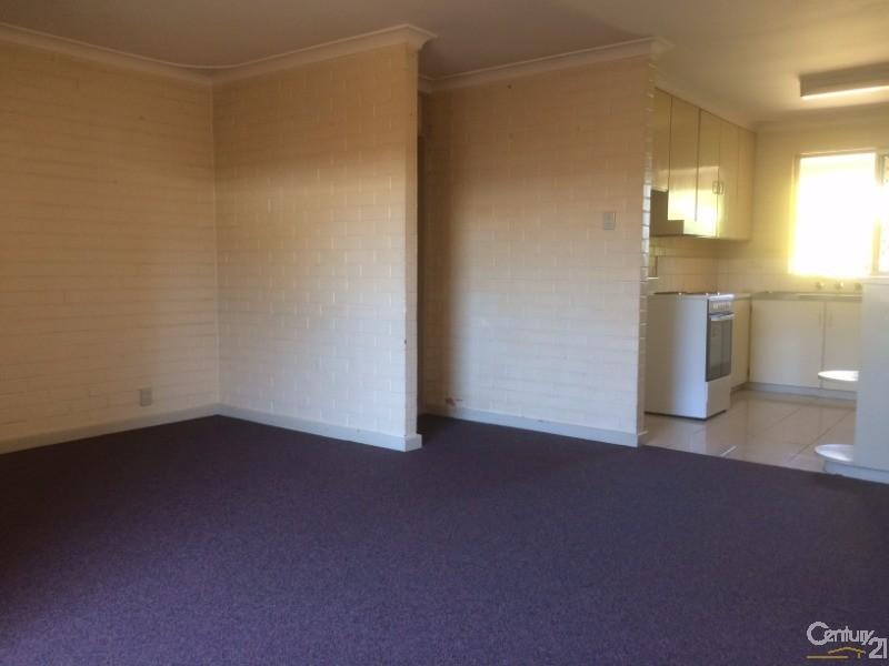 3/288 Blair Street, South Bunbury - Unit for Rent in South Bunbury