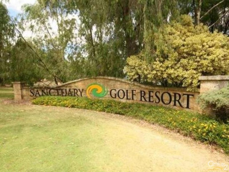 30/105 Old Coast Road, Pelican Point - Unit for Sale in Pelican Point