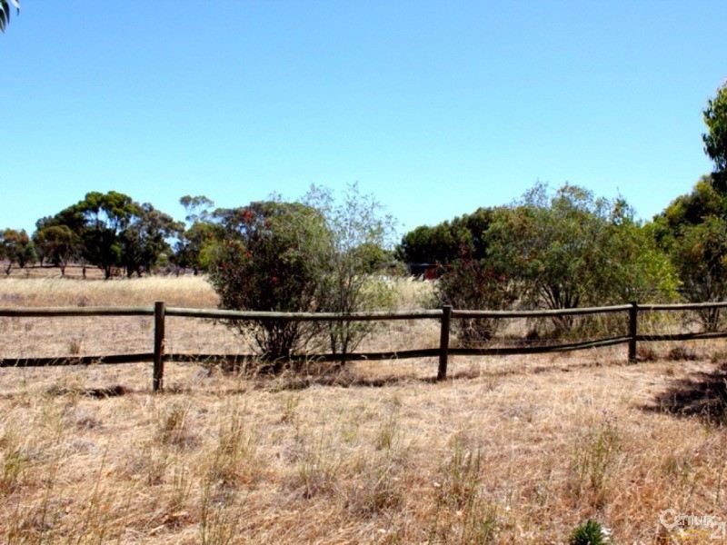 25 Forrest Hill Road, Katanning - Land for Sale in Katanning