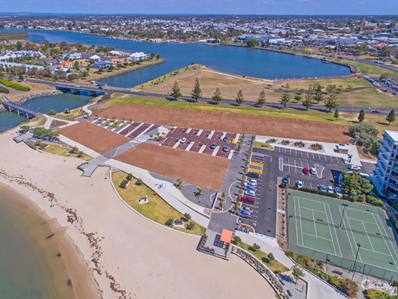 Proposed Unit 5/41 Holman Street, Bunbury - Unit for Sale in Bunbury