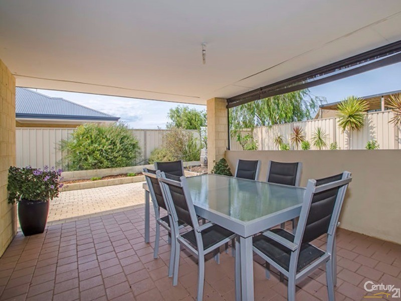 24 Waddingham Loop, Capel - House for Sale in Capel