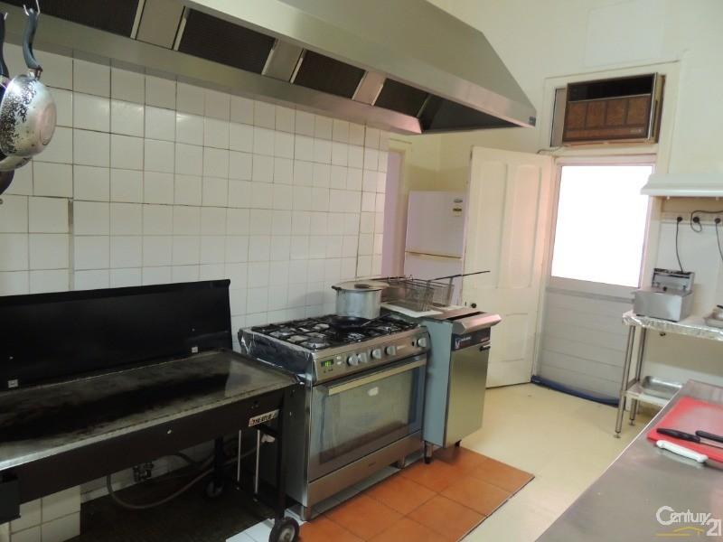 Lot 15 Railway Terrace, Wyalkatchem - Hotel/Leisure Commercial Property for Sale in Wyalkatchem