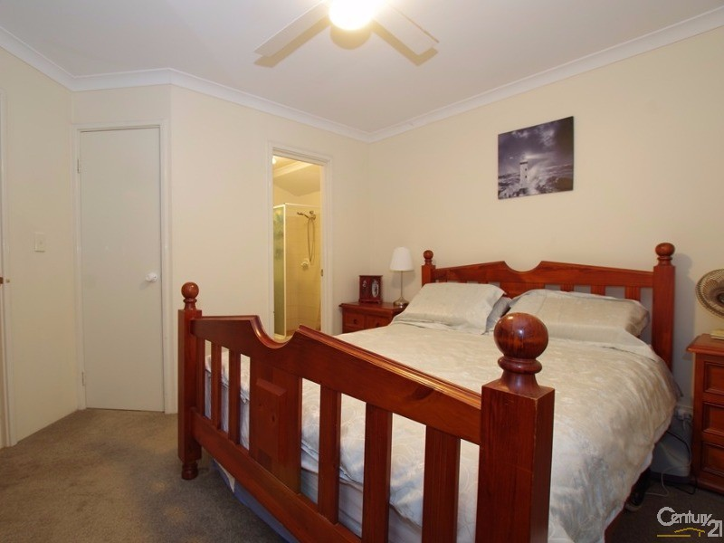 91 Millard Street, Eaton - House for Sale in Eaton