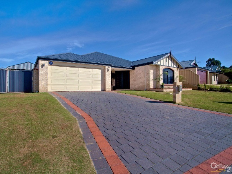 20 Friartuck Road, Dalyellup - House for Sale in Dalyellup