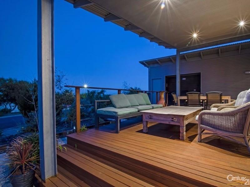 163 Peppermint Grove Terrace, Peppermint Grove Beach - House for Sale in Peppermint Grove Beach
