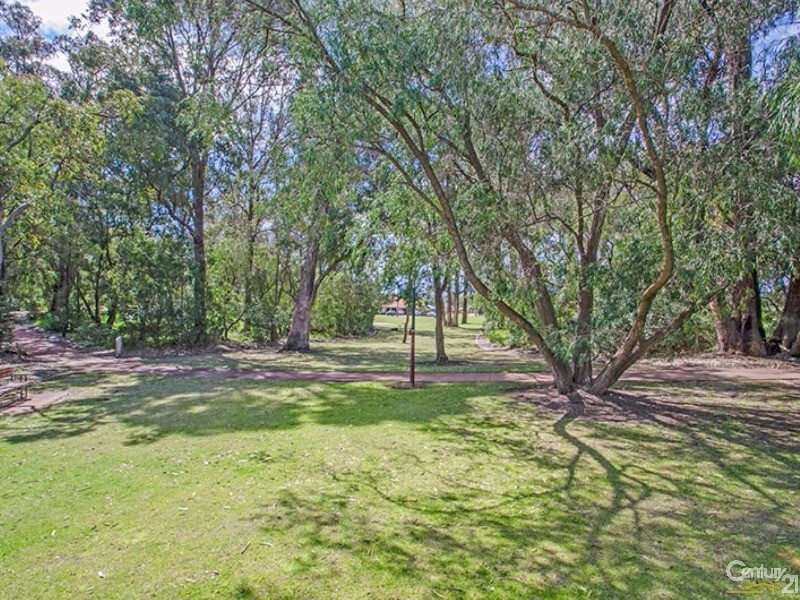 33 Lawson Road, Dalyellup - House for Sale in Dalyellup