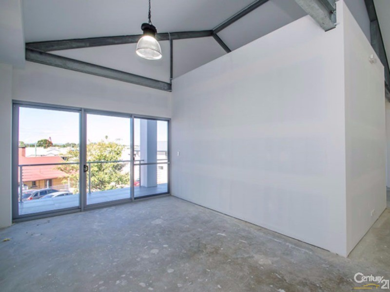 18 Wexford Lane, Bunbury - Office Space/Commercial Property for Lease in Bunbury