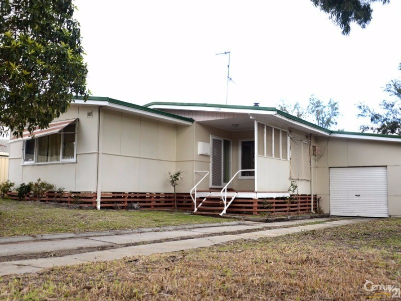 26 Beeck Street, Katanning - House for Sale in Katanning