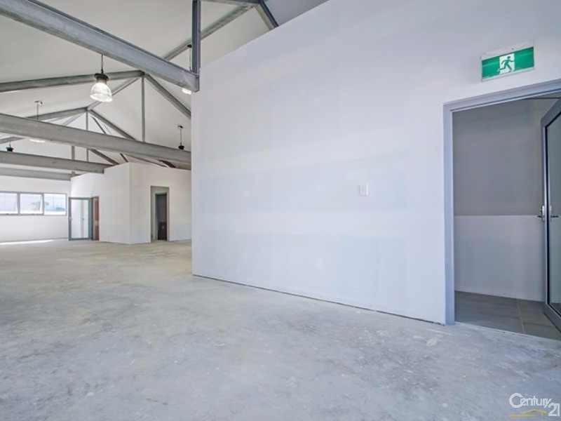 18 Wexford Lane, Bunbury - Office Space Commercial Property for Sale in Bunbury