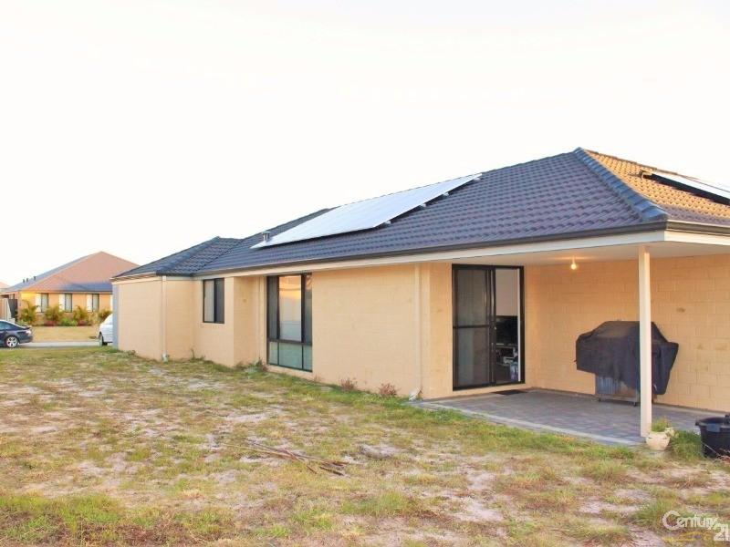 16 Citrine Street, Australind - House for Sale in Australind