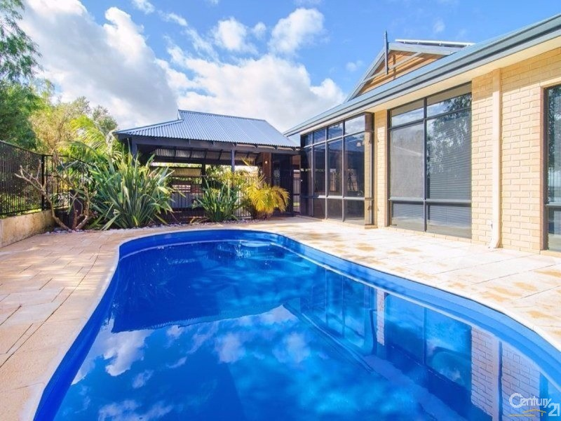 9 Mussel Court, Geographe - House for Sale in Geographe