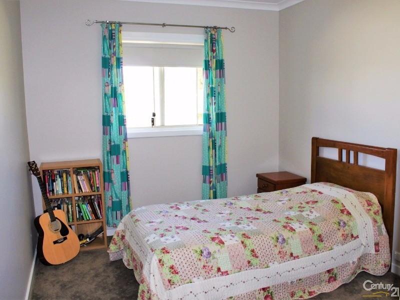 71 Felspar Street, Narrogin - House for Sale in Narrogin