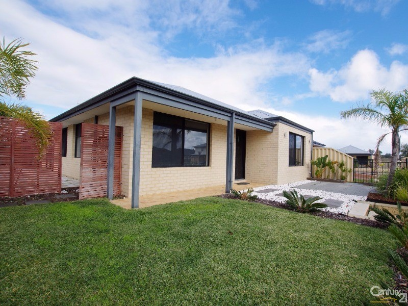 64 Murtin Road, Dalyellup - House for Sale in Dalyellup
