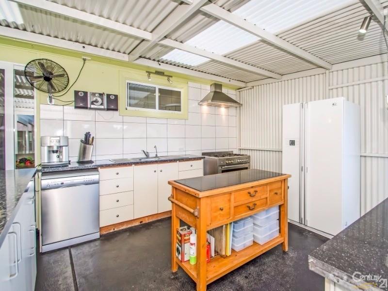 176 Duke Street, Busselton - House for Sale in Busselton