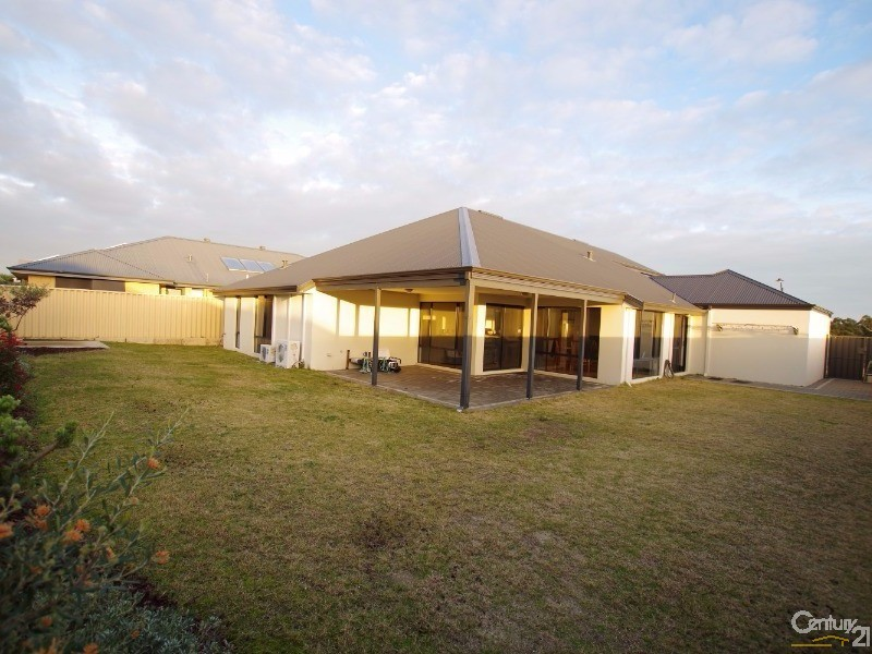 26 Lapwing Road, Dalyellup - House for Sale in Dalyellup