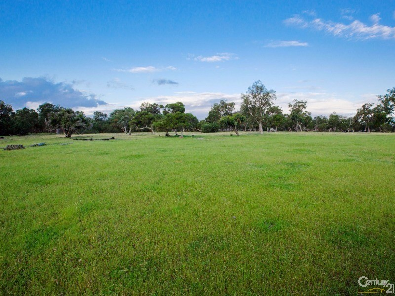 659 Downs Road Lot 2, Capel - Land for Sale in Capel