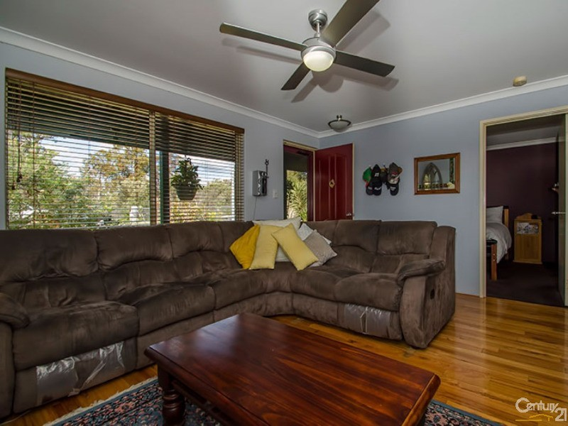 78 Somerville Drive, College Grove - House for Sale in College Grove