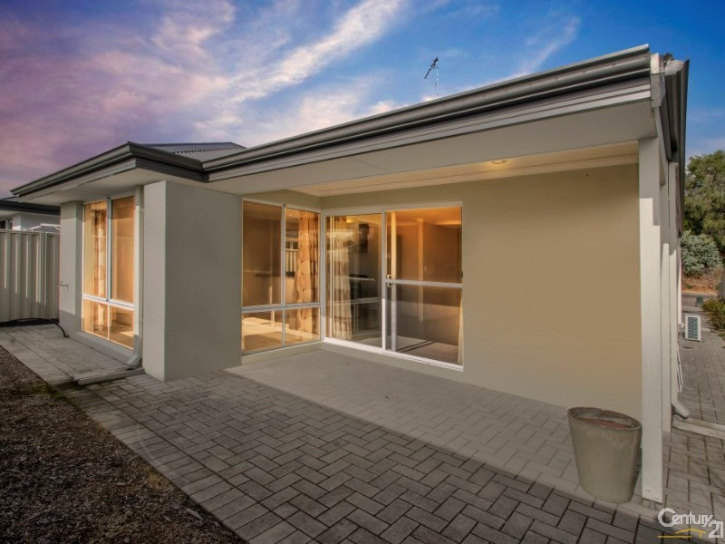 28 Break O'Day Drive, Australind - House for Sale in Australind