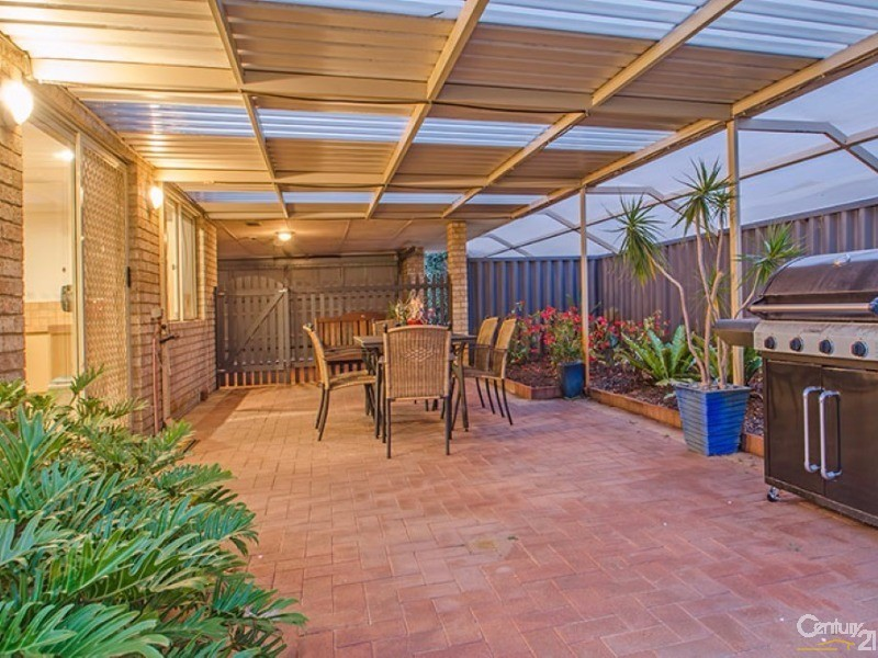 12 Celosia Way, Glen Iris - House for Sale in Glen Iris