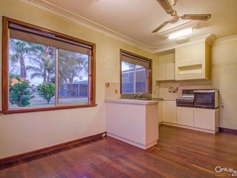 13 Lennard Street, Eaton - House for Sale in Eaton