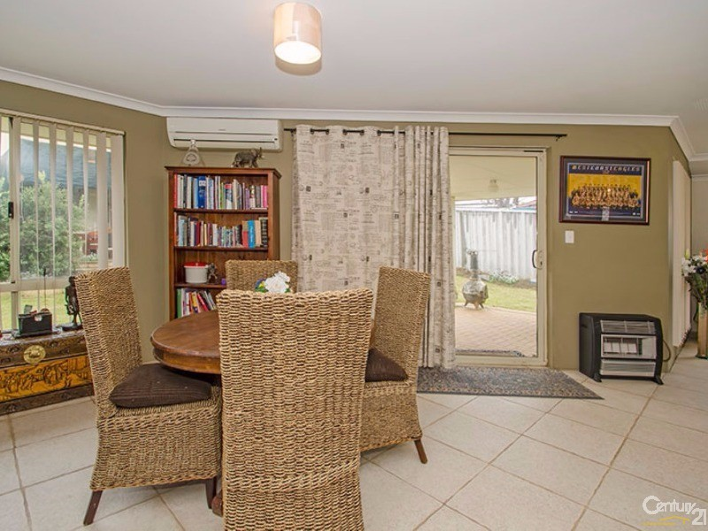 36 Griffin Lane, Usher - House for Sale in Usher