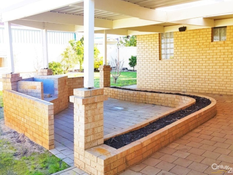 113 Strickland Street, East Bunbury - House for Sale in East Bunbury