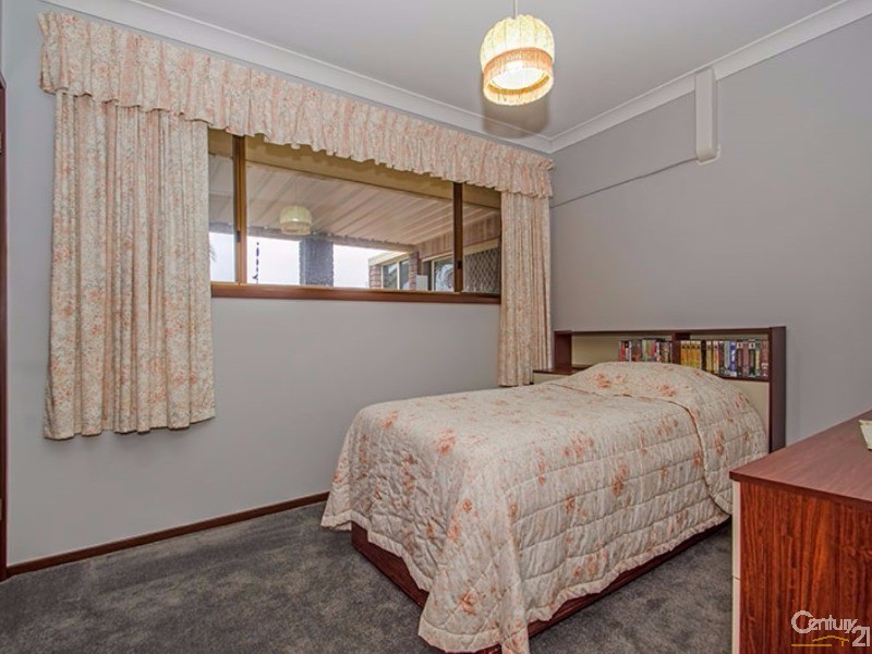 22 Scott Street, Eaton - House for Sale in Eaton