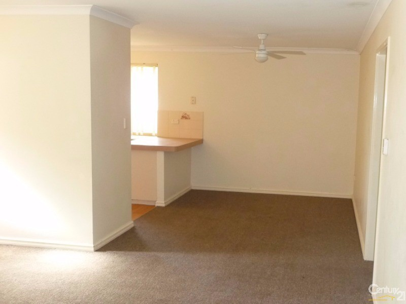 2/34 Lockwood Crescent, Withers - Unit for Sale in Withers