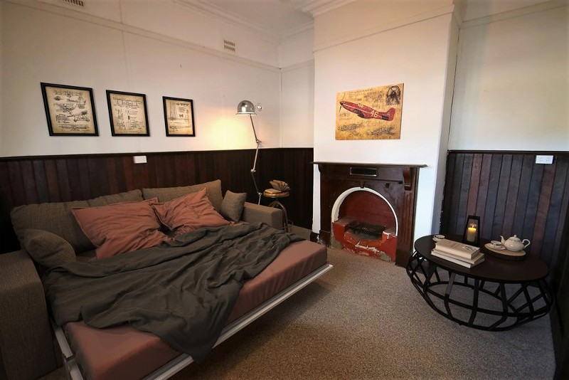 21 Venn Street, East Bunbury - House for Sale in East Bunbury