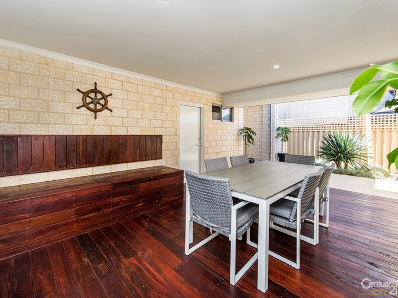 325 Norton Promenade, Dalyellup - House & Land for Sale in Dalyellup