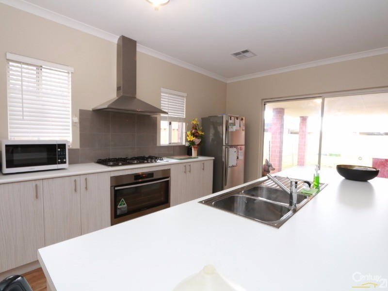 11 Reuben Way, Millbridge - House for Sale in Millbridge