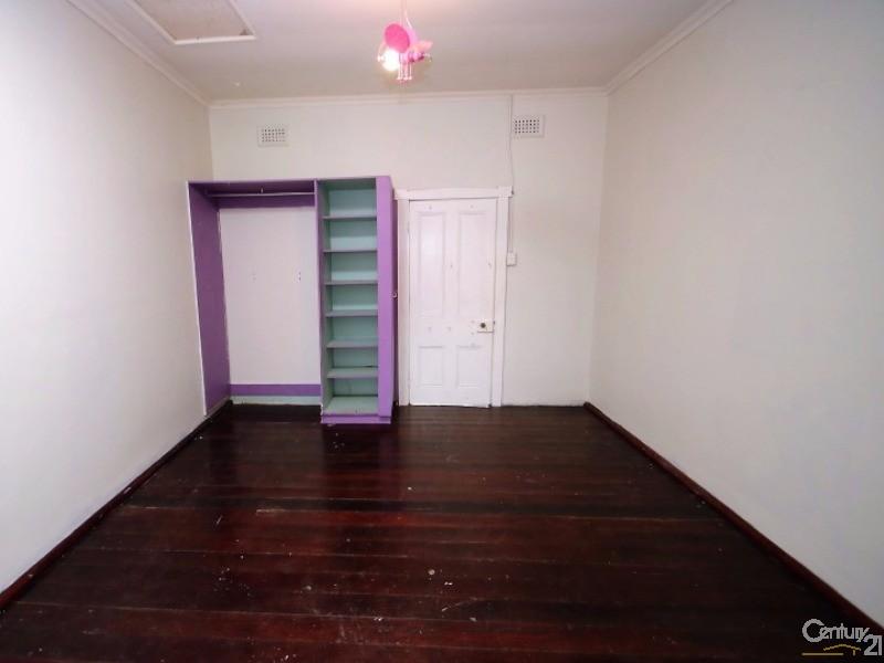 19a Russell Road, Burekup - House for Sale in Burekup