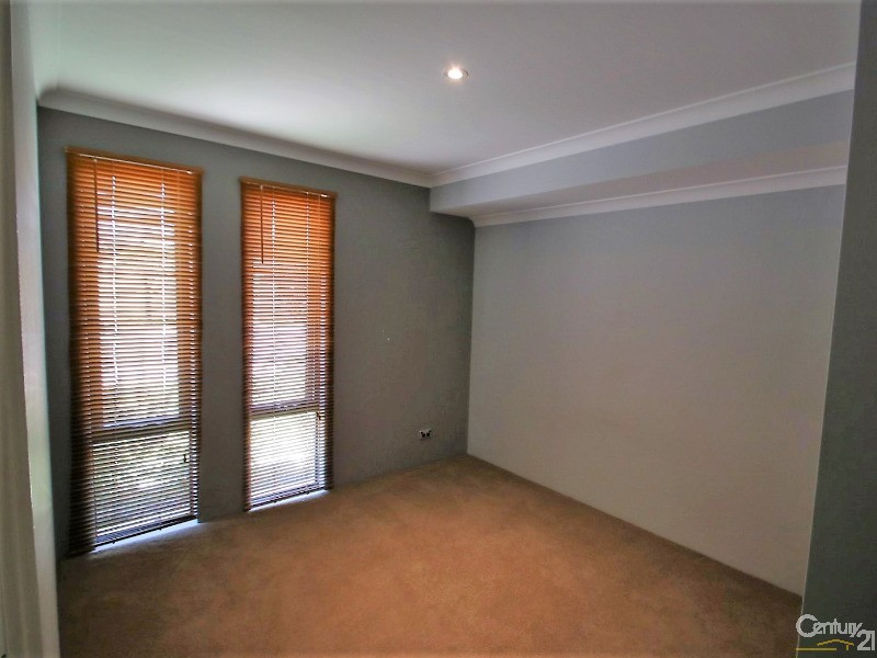 5 Grove Lane, Australind - House for Rent in Australind