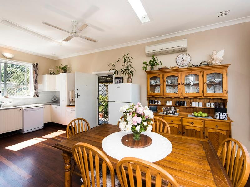 22 Carma Avenue, Collie - House for Sale in Collie