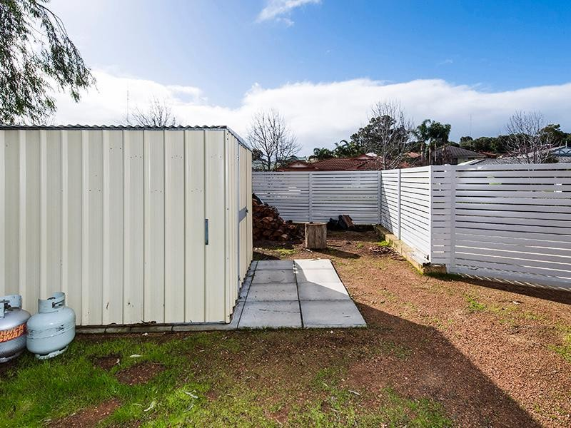 23 Somerville Drive, College Grove - House for Sale in College Grove